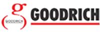 goodrich2